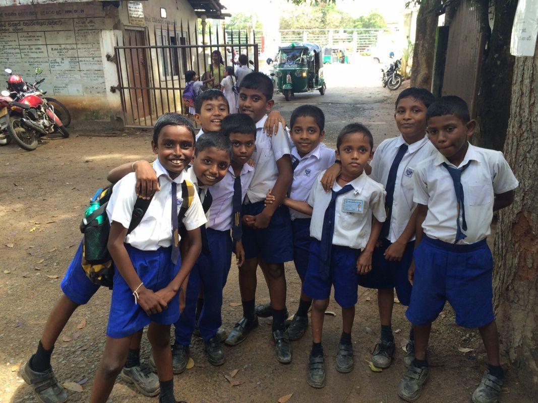 Allgemein « Tsunami-Kinder Matara - Freundeskreis Neuwied-Matara ...