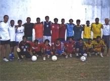 Fussball01