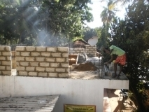k-building-start