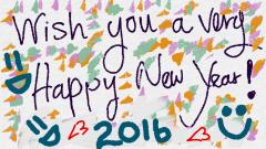freshpaint-53-2015-12-31-07-21-13