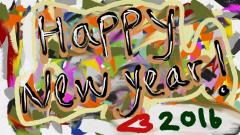 freshpaint-55-2015-12-31-11-58-19