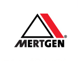 Logo of Paul Mertgen GmbH & Co. KG